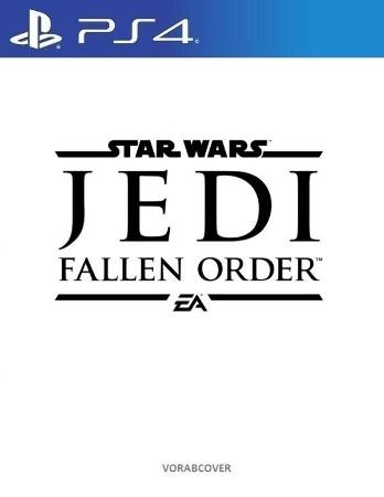 [Expert] Star Wars Jedi: Fallen Order - Standard Edition (PS4 / Xbox One) für 34,99€