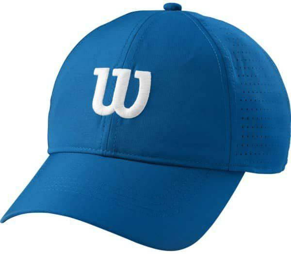 Wilson Ultalight Tennis Cap