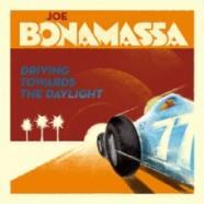 Kostenloser MP3 Download : Joe Bonamassa - Driving Towards The Daylight