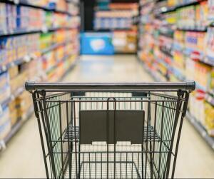 Supermarkt Spar-Übersicht KW17/20 (Cashbacks + Angebote) 20.-25.04.2020