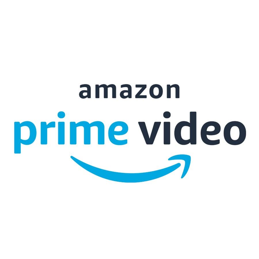 Diverse Amazon Prime Video HD Titel für 3,99 € Kaufen