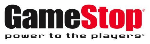 20% Rabatt auf ALLE neuen PSP, PS2, PS3, PSVITA Spiele @ Gamestop