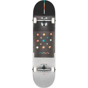 """""""ordentliches"""" Complete-Skateboards von Globe Brand ( Completes, Skateboard )"""
