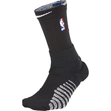 Nike Grip Power Crew NBA Socken