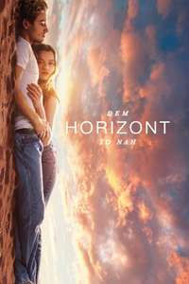 Dem Horizont so nah - bei iTunes und Amazon in HD leihen