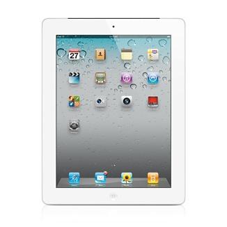 iPad 2 Wifi + 3G 16GB (generalüberholt)
