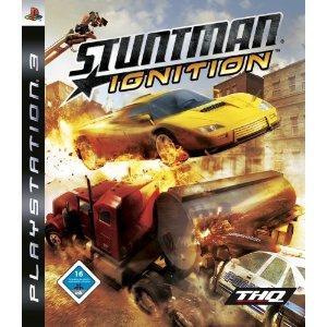 Stuntman: Ignition PS3 für 3€ bei Abholung @ ProMarkt. ( Versand ist auch möglich)