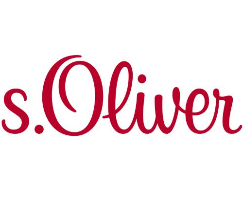 50 % Rabatt auf alles bei S. Oliver [Mainz; lokal?]