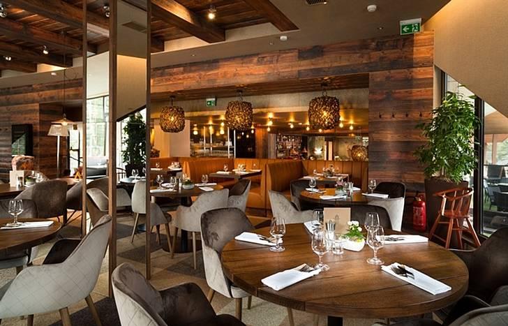 50€ Restaurantgutschein geschenkt (6500+ Restaurants)