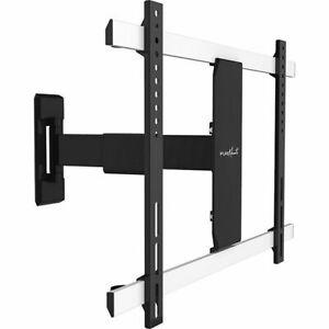 [Ebay] PureMounts PM-Easyflex-52 Fernseh / TV Wandhalterung, schwenkbar, neigbar, 32-55 Zoll