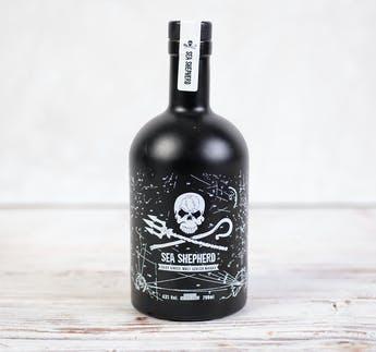 Islay Single Malt Whisky Sea Shepherd 43.0% 0,7l (16% Rabatt mit Newsletter-Anmeldung)