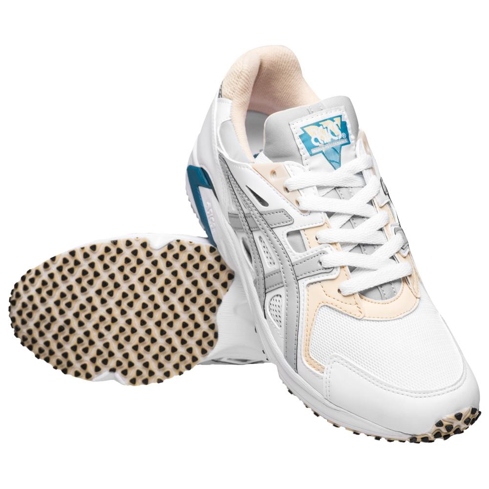 ASICS Tiger GEL-DS OG Trainer Sneaker (Gr. 36 - 48, 3 verschiedene Farben)
