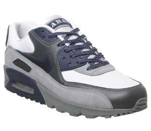 Nike Air Max 90 Lahar Escape NRG Sneaker Office London (Gr. 40-44,5)