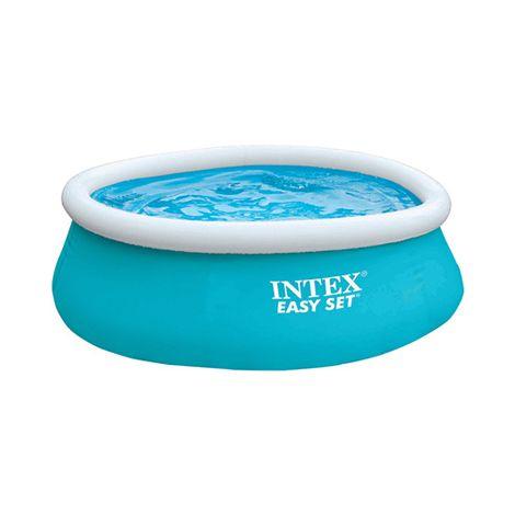 Intex Easy Pool Set, 183 x 51cm