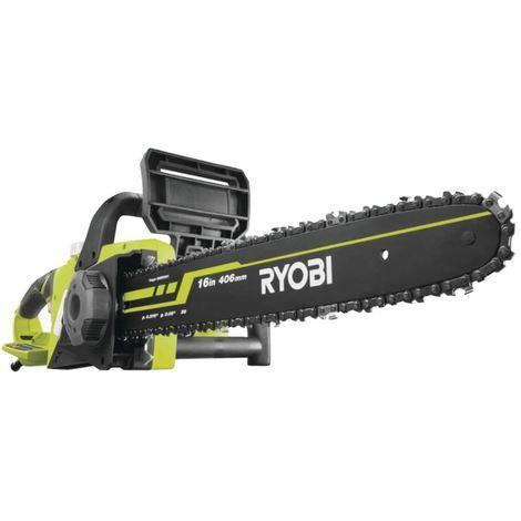 Ryobi RCS2340B 2300 W Elektro-Kettensäge