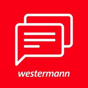 Lernpakete Westermann für mittlere Schulformen #schuledaheim