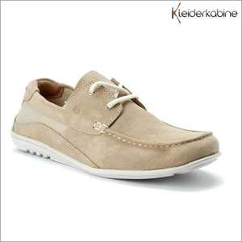 Rockport Cape Dive Ledersneaker 34,40 statt 79€!!!