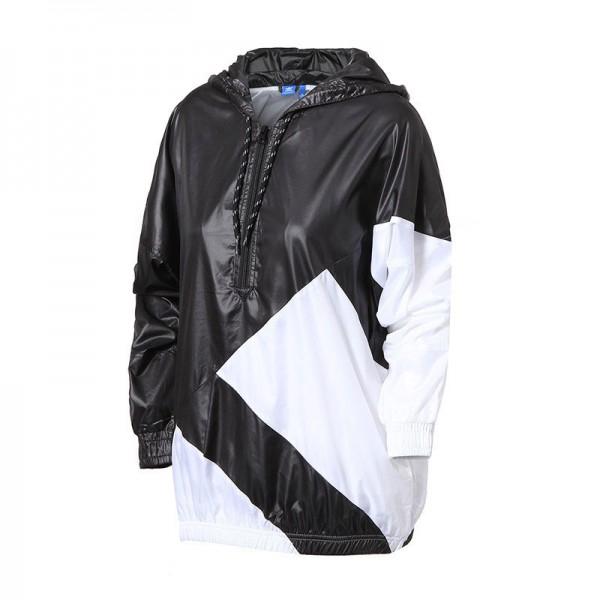 Adidas Originals EQT Blocked Windbreaker Damen (Gr. 34 - 40)