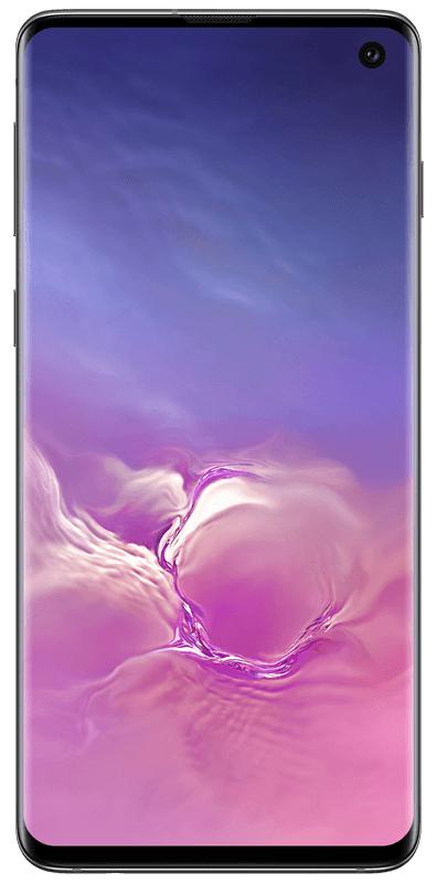 Samsung Galaxy S10 im VF green LTE Vertrag (6GB LTE 50Mbit, Allnet) mtl. 19,99€ einm. 49€ [Saturn]