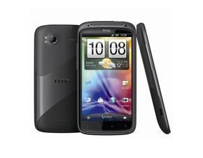 HTC Sensation Gutscheincode HZW-7MCW-CCJT-IMEM für 281,68€