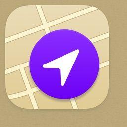 Anchor Pointer kostenlos im App Store | iOS Freebie