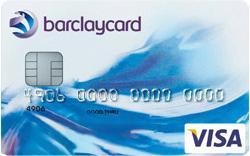 Zahlungszielverlängerung einer Kreditkarte mit Lastschrift durch vorgeschaltete Barclays New VISA Maestro Karte