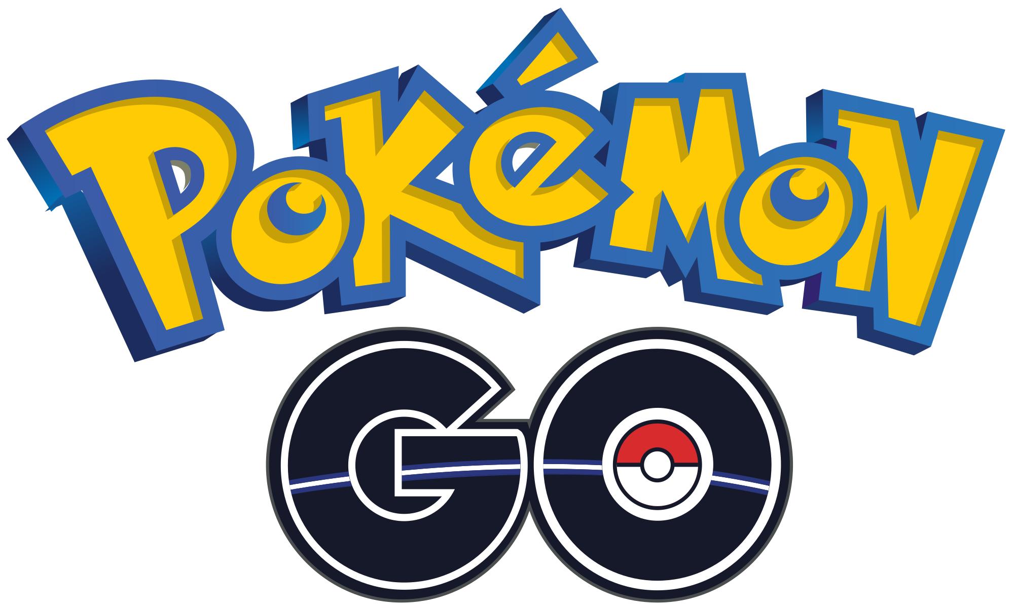 Pokémon Go - Kostenlose Items für den Community Day (Gutscheincode)