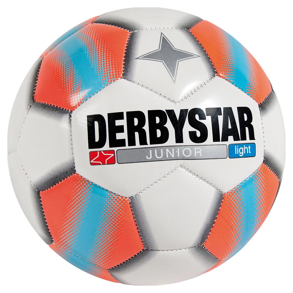 Derbystar Junior Light (und weitere...) für 7,77€ @ Gb Vertrieb