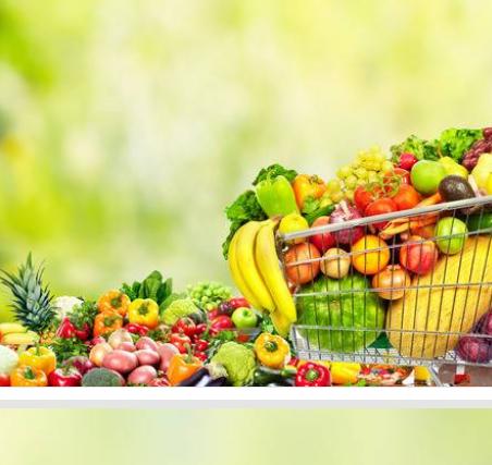 Supermarkt-Übersicht (Coupons/Cashbacks + Angebote) & VEGGIE-BAR KW18/2020