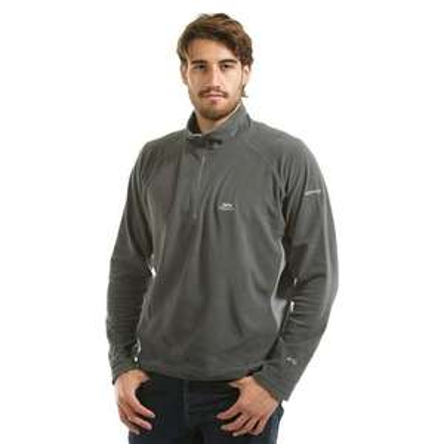 (UK) Fleece Herren oder Damen Pullover von Trespass für je 4.49€ (Damen ab 3.99€)@ play