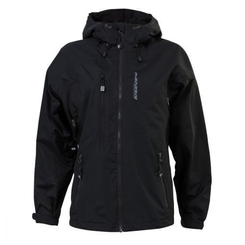 Platzangst Entire EVO Womens Jacket 2012 - schwarz 49,90 EUR