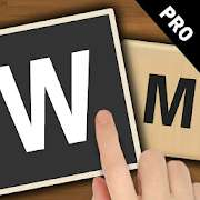 Word Master PRO [Google Play]