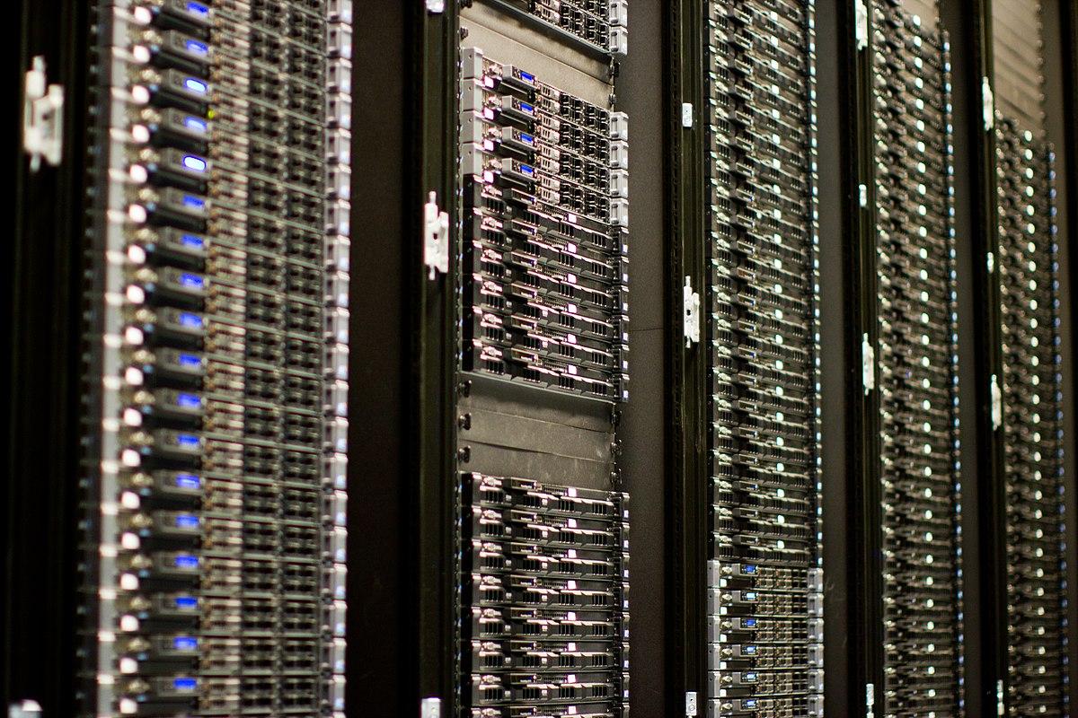 st hosting Linux vServer SPRING SALE - 25%