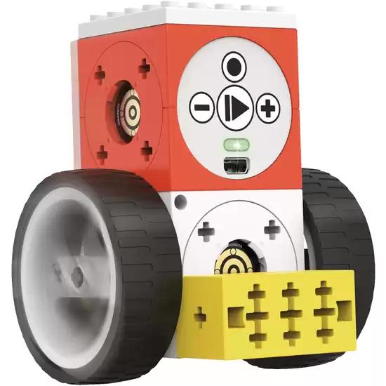 [JAKOO] Tinkerbots - Wheeler Set