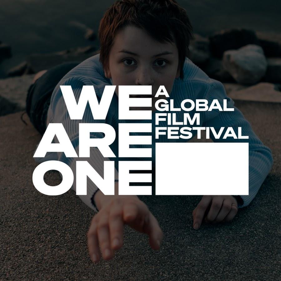 gratis Online-Filmfestival - 20 Filmfestivals vereint (ab 29.05.)