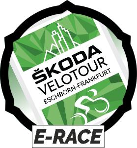 1. Mai Radrennklassiker Eschborn-Frankfurt als kostenloses e-Race