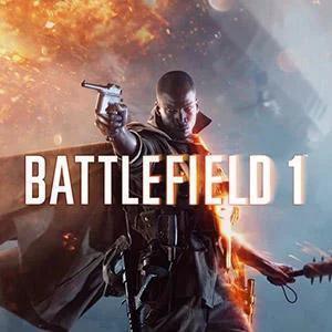 Battlefield 1 & Battlefield 4 (PC/Origin Code) für je 2,75€ & Battlefield 1 Revolution + Titanfall 2 Ultimate Edition für 5,53€ (Amazon US)