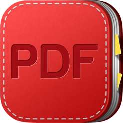 pdfMaker - Images to Pdfs [IOS]
