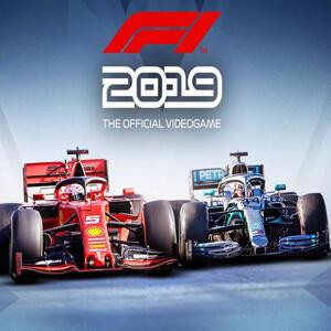 F1 2019 (Steam) vom 30.April bis 04. Mai kostenlos spielen (Steam Shop)