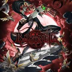 Bayonetta (Steam) für 3,79€ (chrono.gg)