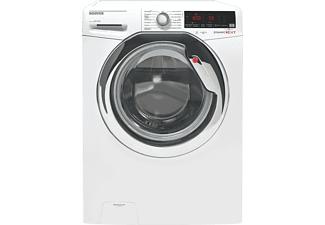 waschmaschine mit trockner media markt