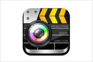 [iTunes] Movie360 App heute kostenlos