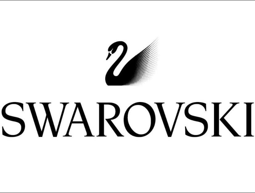 Swarovski | 20% online und offline