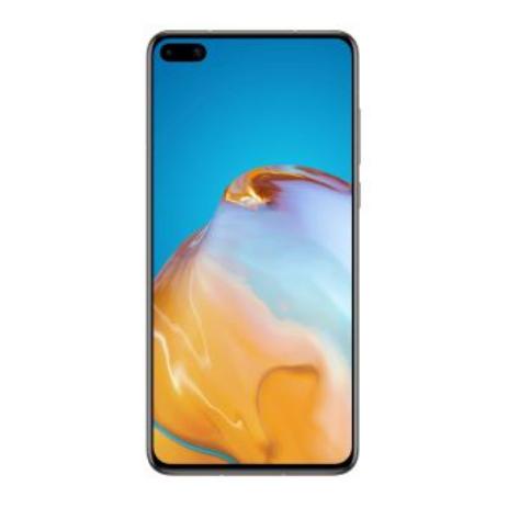 Huawei P40 Smartphone für 604,92€ (Fnac.com)