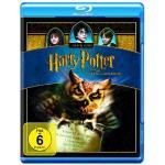 SALT und Harry Potter BLUE RAYS @Blitzangebote des Tages @amazon.de Preis ?