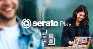 Get Serato Play DJ Software Expansion Pack for free For a limited time