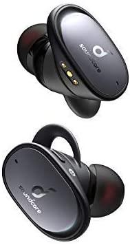 Anker Soundcore Liberty 2 Pro mit 30 Euro Rabatt bei Amazon.de