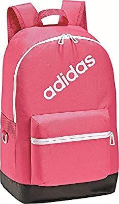 ( Amazon Prime ) Adidas BP Daily Rucksack 19L