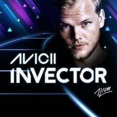 Avicii Invector, Fractured Minds, Pankapu, Urban Trial Playground, The Little Acre, Snake Pass (PC) kostenlos (Twitch / Amazon Prime)