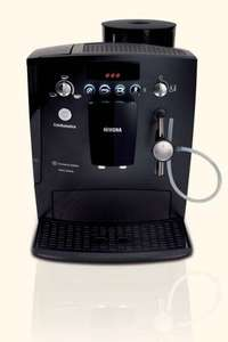 Kaffeevollautomat Nivona Caferomatica NICR 635